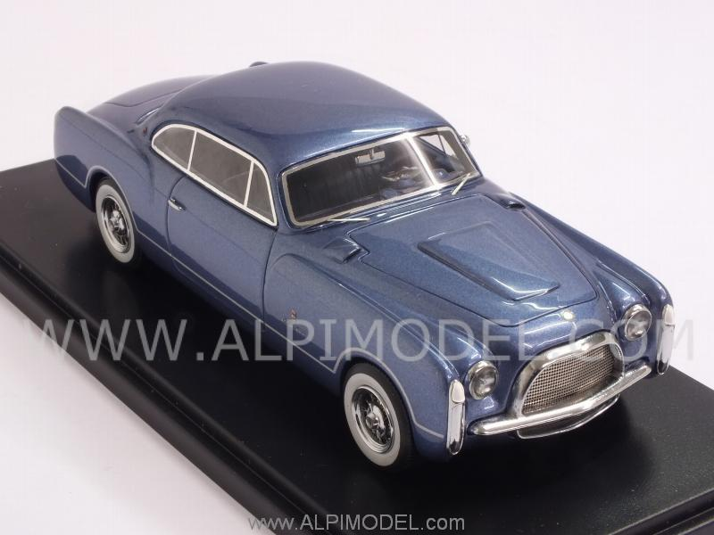 Chrysler SS 1952 (Metallic Blue) - best-of-show