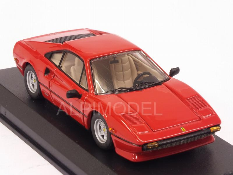 Ferrari 308 GTB Clint Eastwood personal car 1978 - best-model