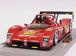 Ferrari 333 SP TicTac #50 IMSA Winner Road Atlanta 1994 by BBR