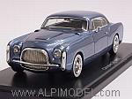 Chrysler SS 1952 (Metallic Blue) by BOS