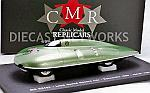 MG EX181 Land Speed Record 1959 by CMR