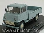 Toyopet Toyoace SK20 Truck 1959 (Light Blue) by EBBRO