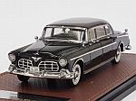 Imperial LeBaron C70 Limousine 1956 (Black) by GLM
