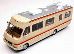 Fleetwood Bounder RV 1986 'Breaking Bad' by GREENLIGHT