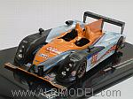 Aston Martin AMR-ONE #007 Presentation Version 2011 by IXO MODELS