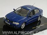 Seat Toledo (Serie 2) 1999 (Blue) by IXO MODELS