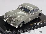 Jaguar MkVII #30 Winner Silverstone Touring Car 1952 Stirling Moss by IXO MODELS