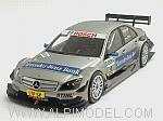 Mercedes C-Class #4 DTM 2010 Bruno Spengler by MINICHAMPS