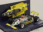 Williams FW07 Ford GP Australia 1980 Rupert Keegan by MINICHAMPS