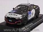 BMW M235i Racing Team Ring Police 24h Nurburgring 2014 Kramer - Slooten - Carllson by MIN