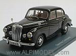 Daimler Conquest (Black) by NEO