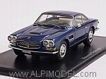 Maserati Sebring Series II (Metallic Blue) by NEO.
