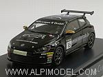 Volkswagen Scirocco #16 R-Cup Autostatt (VW Promo) by NOREV