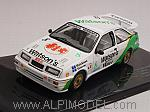 Ford Sierra RS500 #8 Winner Macau Guia Race 1989 T.Harvey by PREMIUM X.
