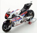 Honda RC213V-S #14 HRC Day Suzuka 2016 Fernando Alonso by SPARK MODEL