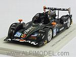 Oreca 03-Nissan G-Drive Racing #26 Le Mans 2013 Conway - Martin - Rusinov by SPARK MODEL