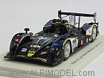 Oreca 03 Judd Race Performance #34 Le Mans 2013 Bleekemolen - Frey - Niederhauser by SPARK MODEL