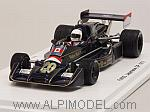 Williams FW05 Wolf GP Japan 1976 Arturo Merzario by SPARK MODEL