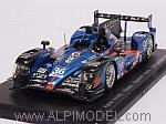 Alpine A450B-Nissan# 36 Le Mans 2015 Panciatici - Chatin - Capillaire by SPARK MODEL