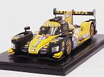 Dallara P217 #29 Le Mans 2019 Van Eerd - Van Der Garde - De Vries by SPARK MODEL