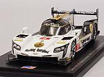 Cadillac DPI-V.R #5 Daytona 2017 Barbosa - Albuquerque - Fitttipaldi by SPARK MODEL