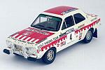 Ford Escort Mk1 #4 Winner Rally1000 Lakes 1973 Makinen - Liddon by TROFEU