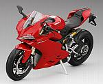 Ducati 1299 Panigale 2015 (Red) by TSM